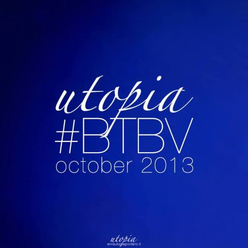 utopia-btbv-oct